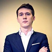 site.ua