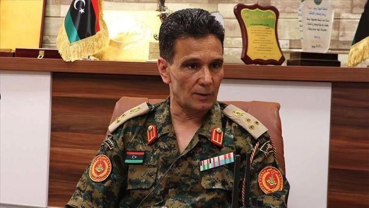 Абдулхади Дирах