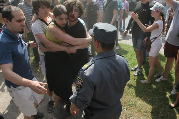 Парень с двумя лесбиянками фото 648-323