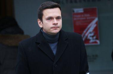 Порошенко наградил украинских  миротворцев - Цензор.НЕТ 8850