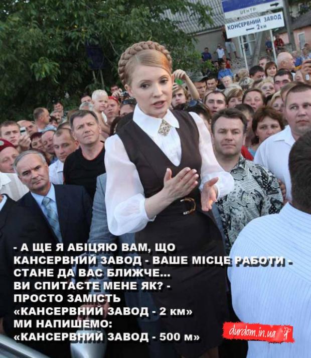 Реальная зарплата в Украине в прошлом году уменьшилась на 20,2%, - эксперт - Цензор.НЕТ 7885