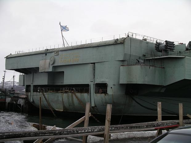 НАТО расширяет присутствие в Эгейском море - Цензор.НЕТ 2053