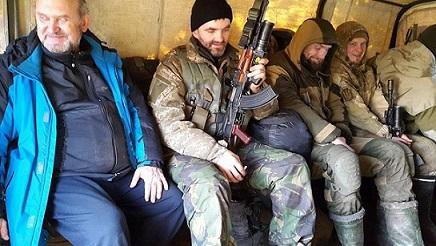 Оккупационные власти Крыма будут штрафовать автомобили с украинскими номерами с апреля - Цензор.НЕТ 2738