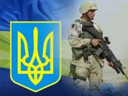 Деканоидзе подала рапорт Авакову на увольнение главы киевской полиции Терещука, - Геращенко - Цензор.НЕТ 4340