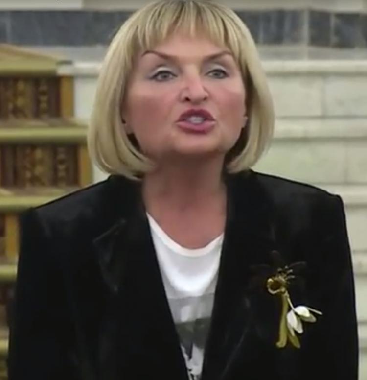 """""""Я точно не кандидат у президенти"""", - Луценко не має наміру брати участь у виборах у 2019 році - Цензор.НЕТ 2507"""