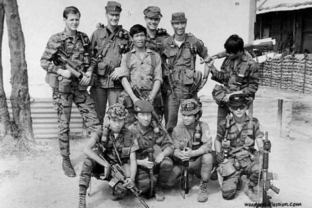 Солдатские члени расскази фото 641-682