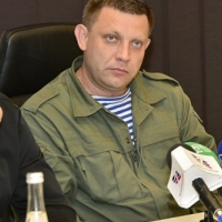 Осень новороссии  Ярослав Матюшин ... 1be698e51676a