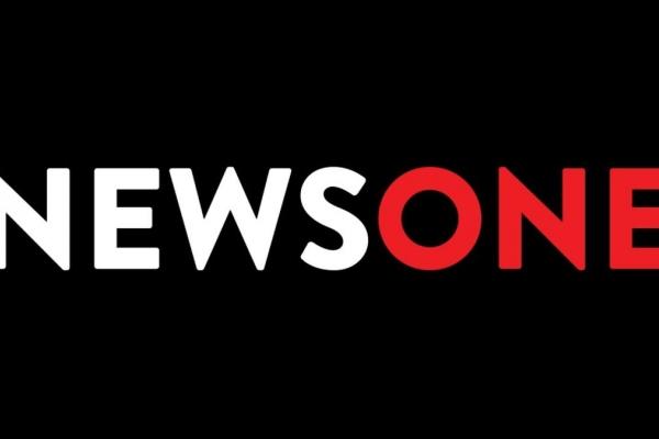 """Результат пошуку зображень за запитом """"newsone"""""""